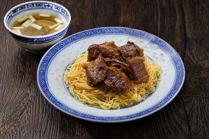 Beef-Brisket-Noodle