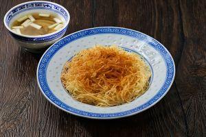 Shrimp-roe-tossed-noodle